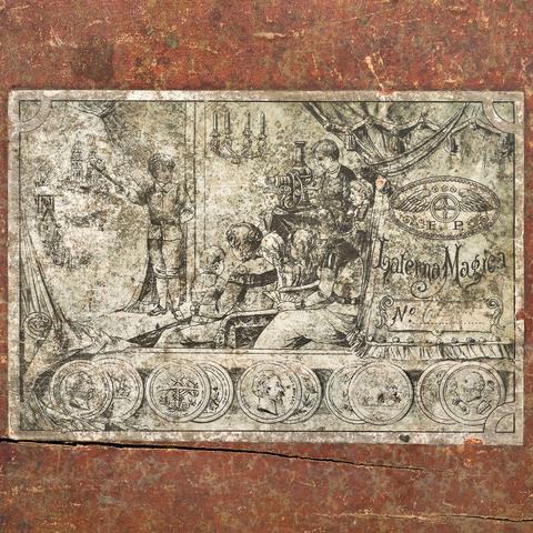 187530.jpg