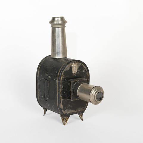 187532.jpg