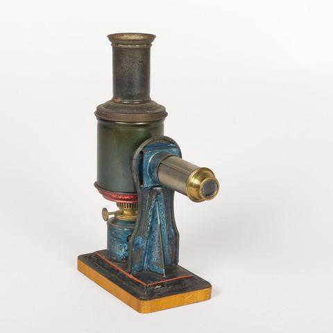 187533.jpg