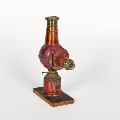 187534.jpg
