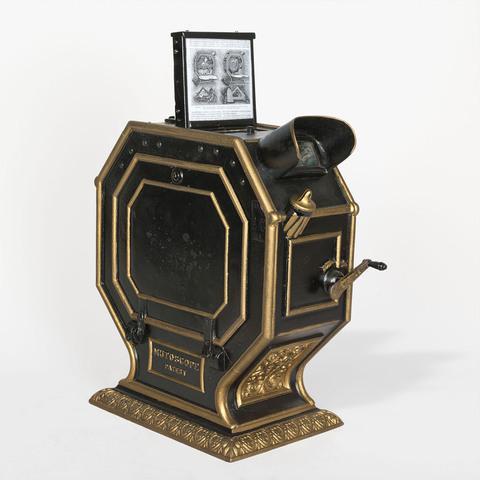 187552.jpg
