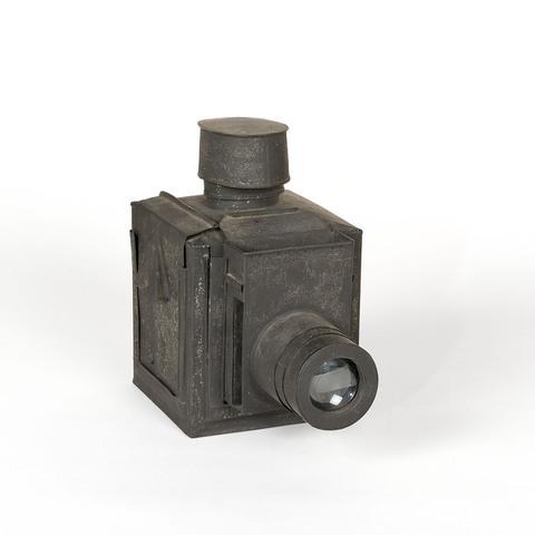 187577.jpg