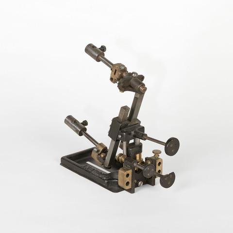 187592.jpg