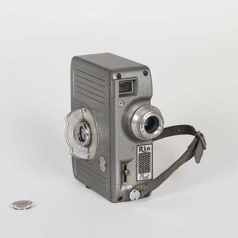 187628.jpg