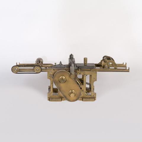 187840.jpg