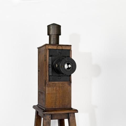 187858.jpg