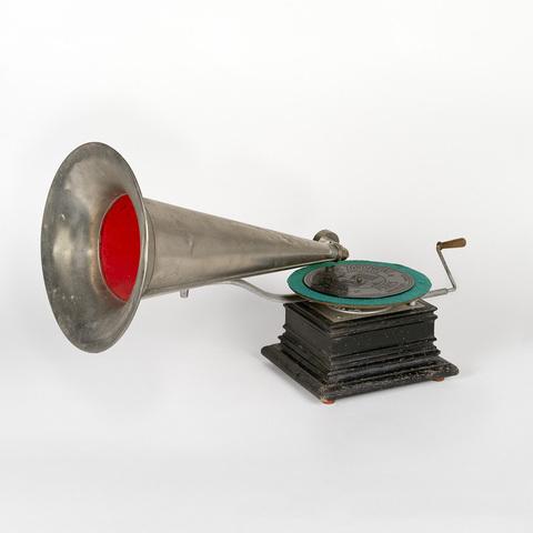187881.jpg