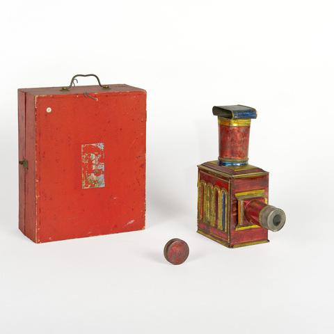 187903.jpg