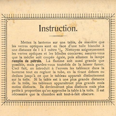 187906.jpg