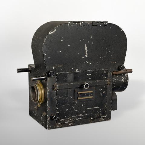 188735.jpg