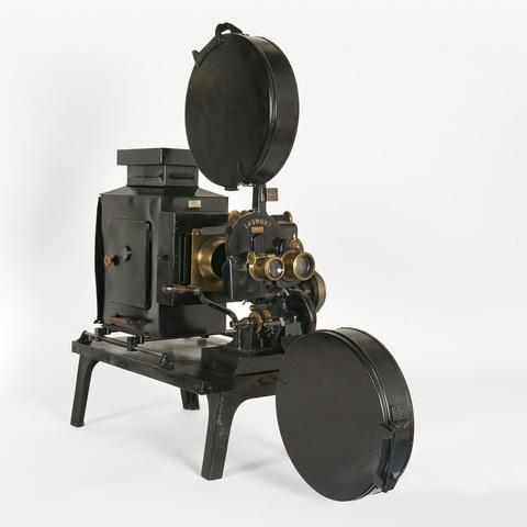 188752.jpg