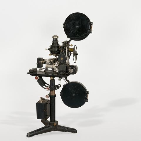 188756.jpg