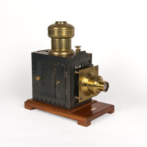 188759.jpg