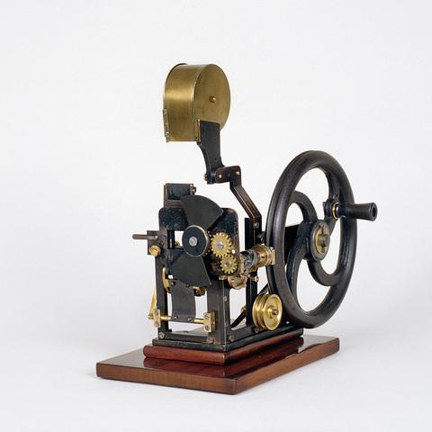 188794.jpg