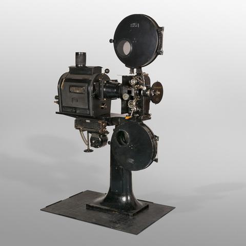 188818.jpg
