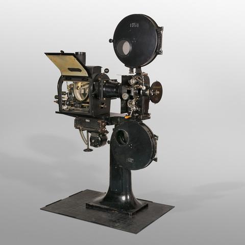 188819.jpg
