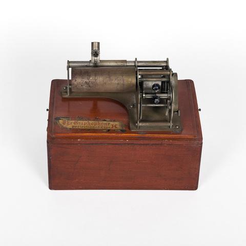 189046.jpg