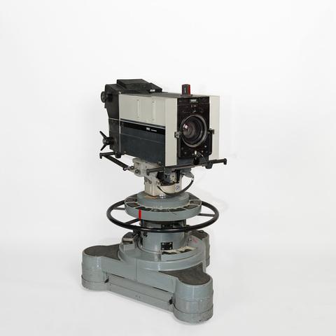 189073.jpg