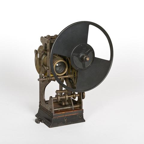 189090.jpg