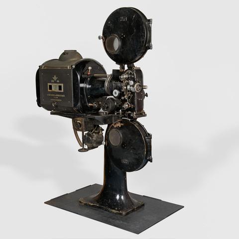 189843.jpg