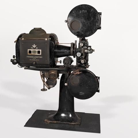 189844.jpg