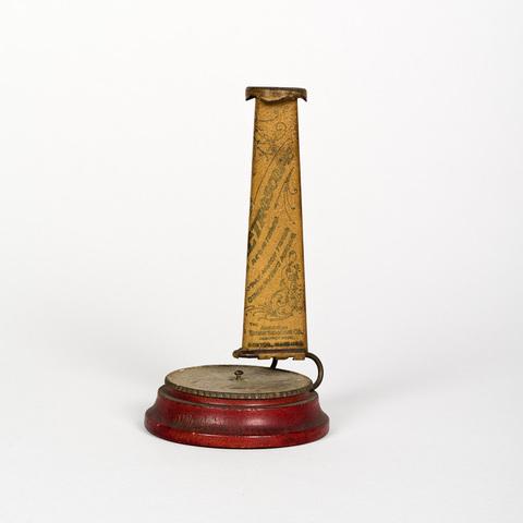 189847.jpg