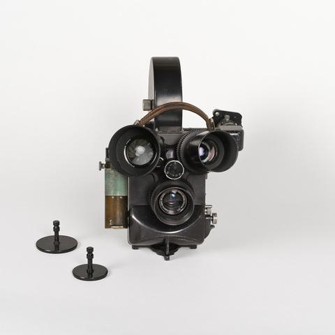 190544.jpg