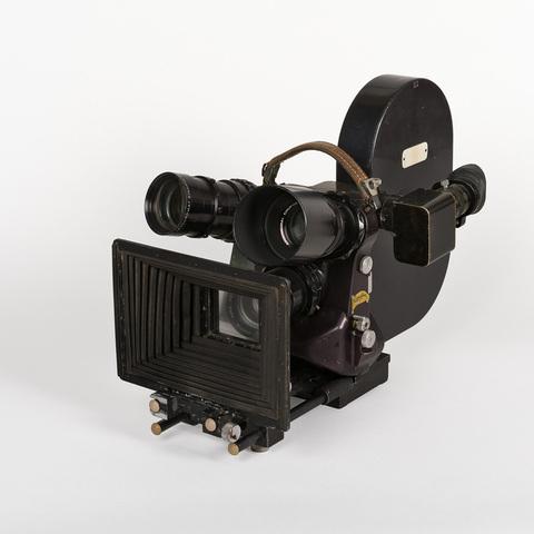 190545.jpg