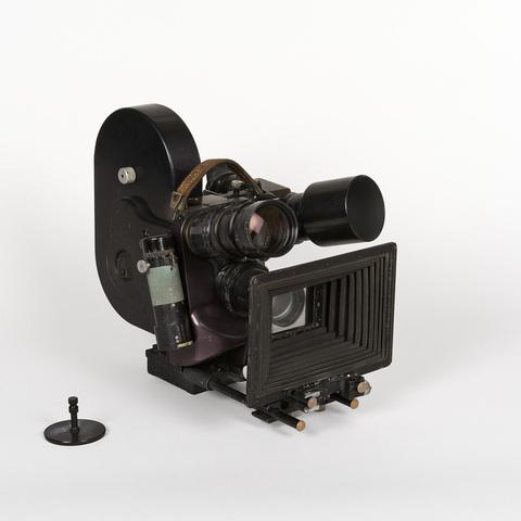 190546.jpg