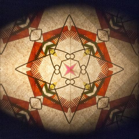 190557.jpg
