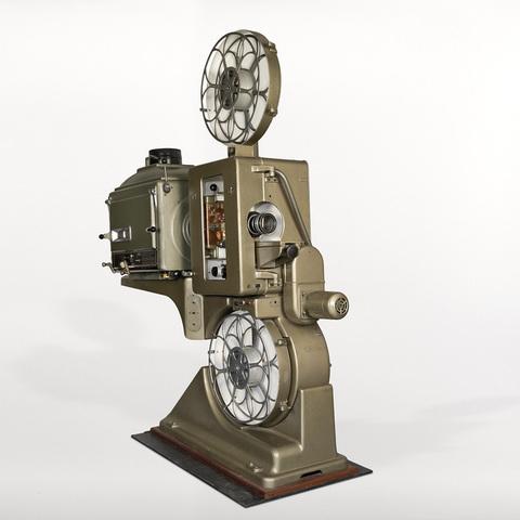 190571.jpg