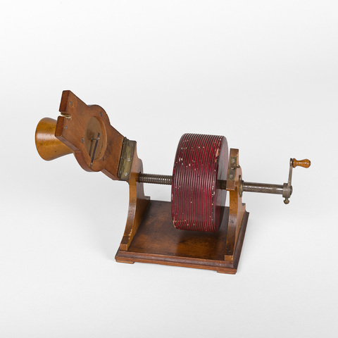 190575.jpg