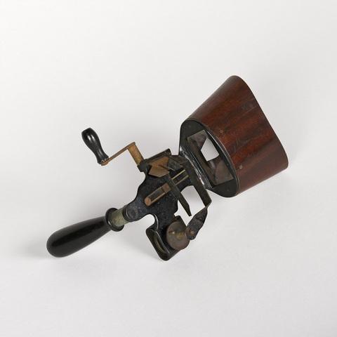 190594.jpg