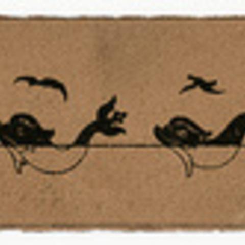 190598.jpg