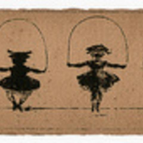 190604.jpg