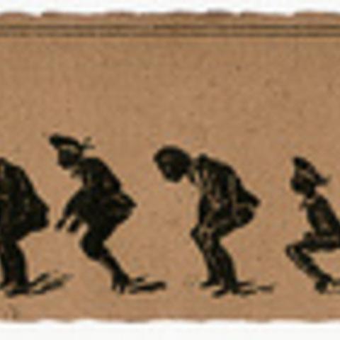 190607.jpg