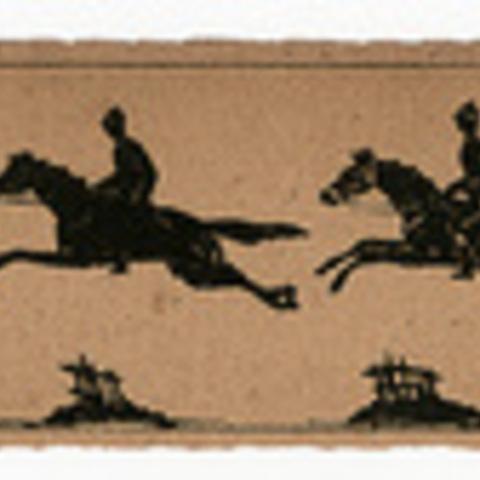 190608.jpg