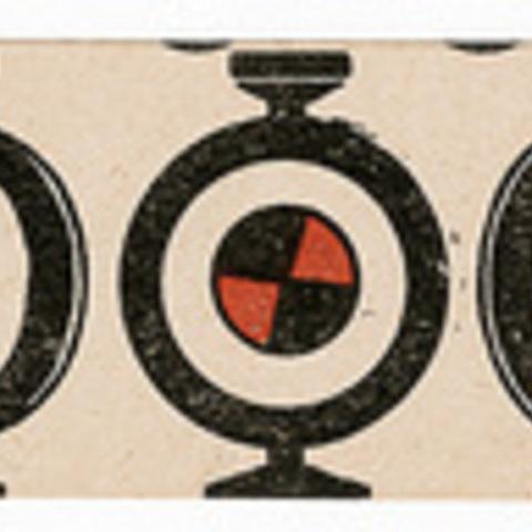 190613.jpg