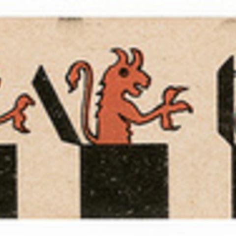 190620.jpg