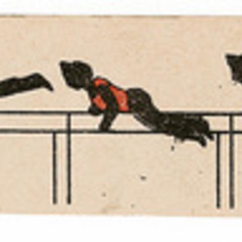 190624.jpg