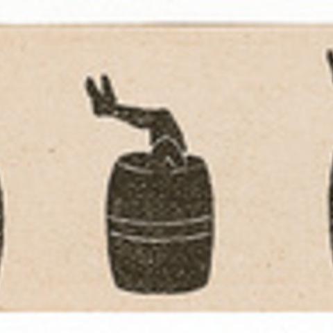 190627.jpg