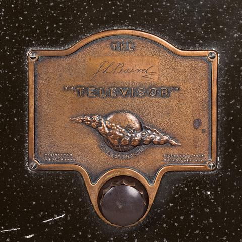 190635.jpg