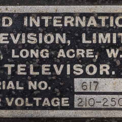 190636.jpg