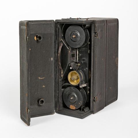 192379.jpg