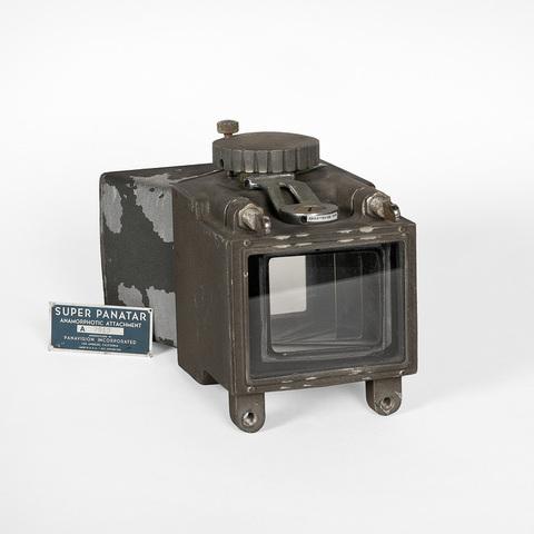 194601.jpg