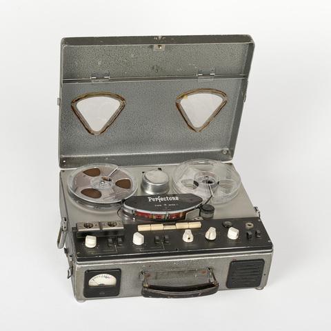 195660.jpg