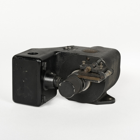195667.jpg