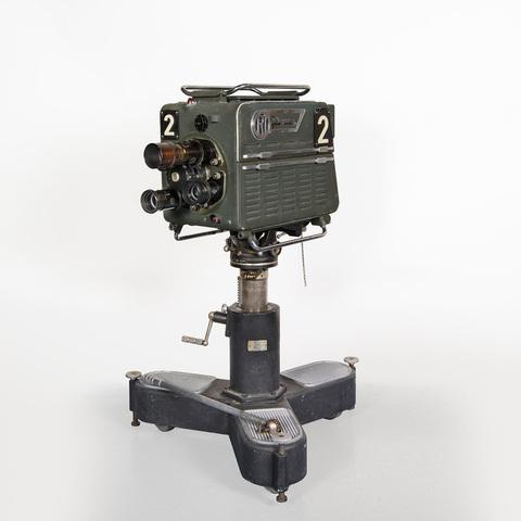 195682.jpg
