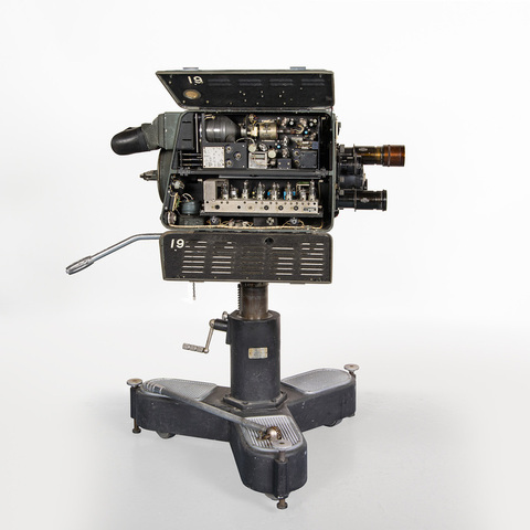 195685.jpg