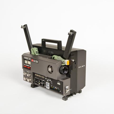 199155.jpg